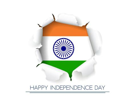 Happy Independence Day by India Independence Day Wallpapers Hd Desktop Backgrounds
