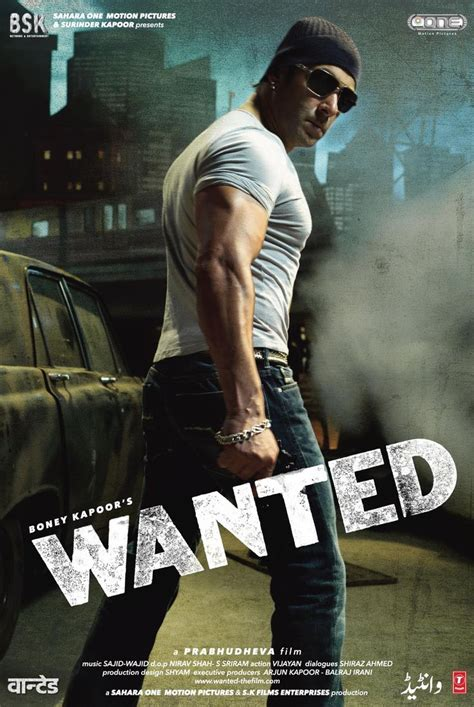 film action wanted 1000 images about salman khan hindi movie posters on