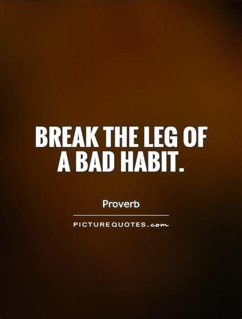 breaking matt loving bad volume 3 books breaking bad habit quotes quotes