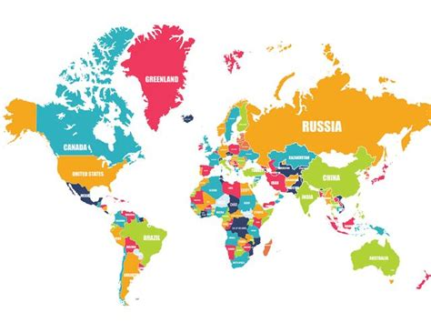 the whole world map whole world map timekeeperwatches