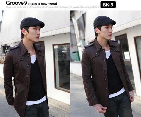 Jaket Wanita Semi Kulit Ddn 553 pusat jaket ala korea untuk wanita dan pria