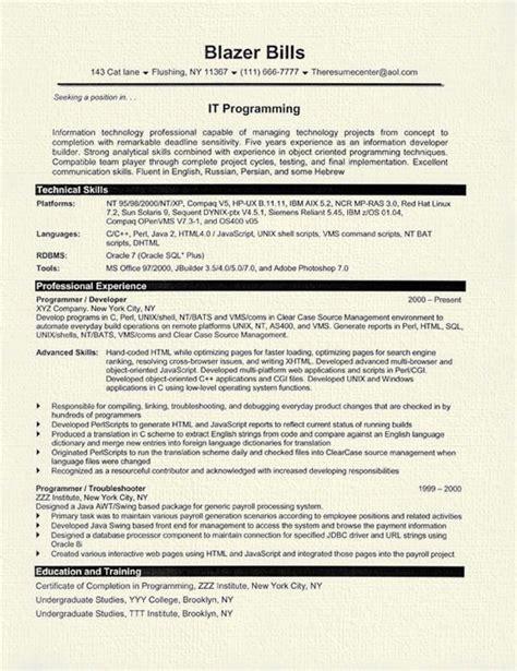 8 best winword resume templates images on pinterest