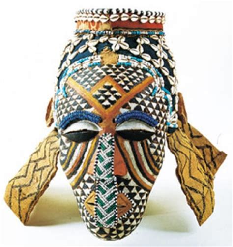 african tribal masks and their meanings the helpful art teacher creating your own ceramic mask