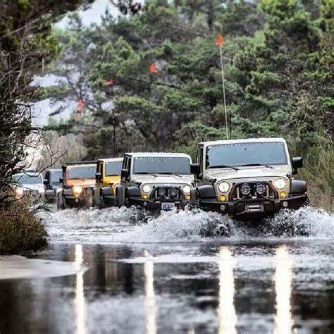cute jeep wrangler 17 best images about offroad on pinterest