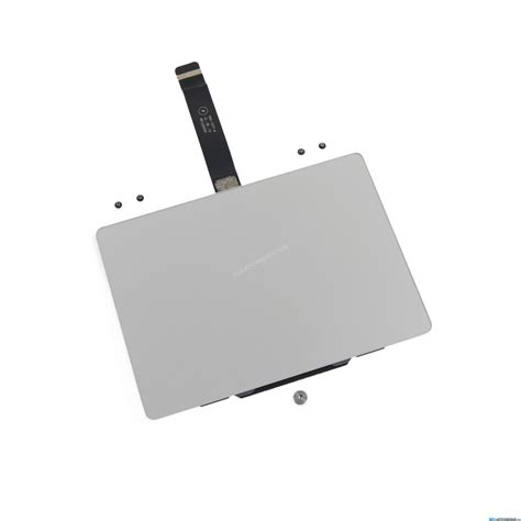 Trackpad Macbook Pro macbook pro 13 a1425 trackpad touchpad