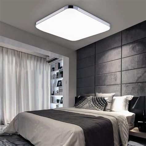 bedroom lighting uk bedroom led lighting uk 28 images chrome bed wall