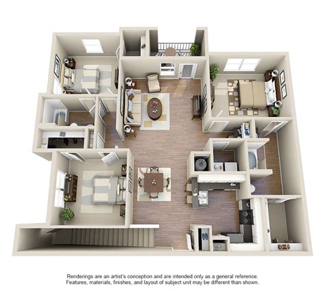 two bedroom apartments in houston tx one two and three bedroom apartments in houston tx