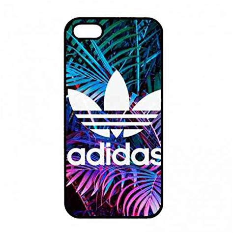 Iphone 6 55 Cover Skin Motif Abcaiph6pcsmt coque iphone 5s adidas pas cher coque iphone 5 5s adidas