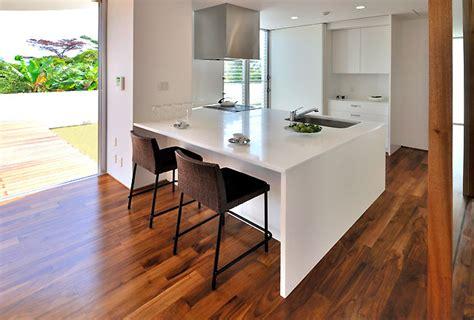japanese minimalist house design japanese minimalist house design af house by ikuyo nakama homey designing