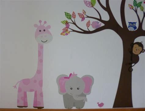 Wandtattoo Kinderzimmer Mädchen Schmetterlinge by K 252 Che Wei 223 Hochglanz Pflege