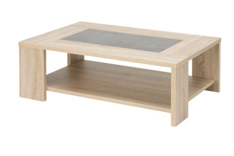 table basse fumay