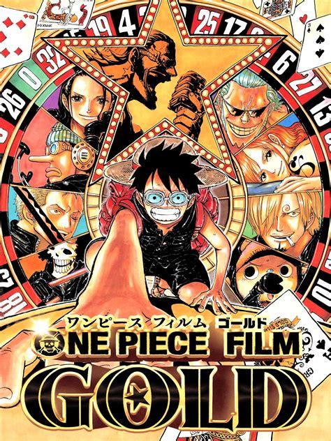 One Piece Film Gold About | one piece film gold luce ilustraci 243 n a la americana