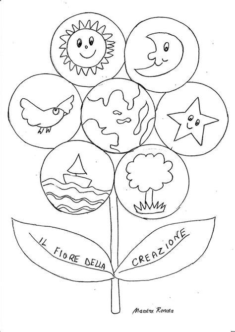 fiore simbolo della famiglia 17 best images about catechismo on