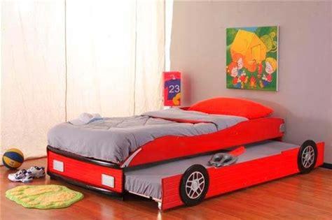car bed frame car bed frames new in wooden racing car bed frame only