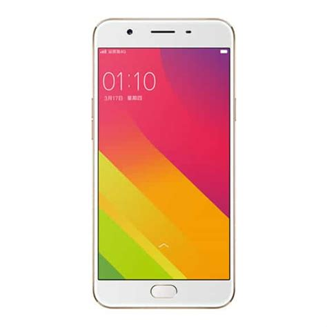 Hp Oppo Saat Ini oppo a59s didukung jaringan 4g lte harga handphone dan spesifikasi laptop teknologi indonesia
