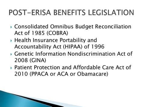 section 3 compliance erisa section 3 1 28 images erisa section 408 b 2 fee
