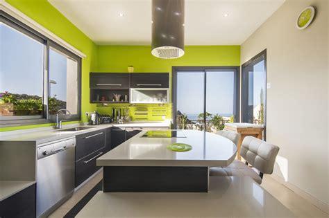 Studio Kitchen Designs by