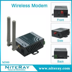Modem Gsm 3g 4g china range wireless 4g lte usb universal modem 3g dongle gsm modem with sim card slot and