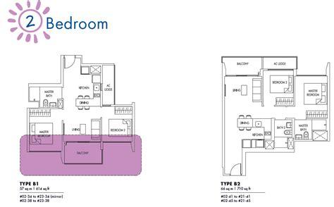 sol acres ec floor plans