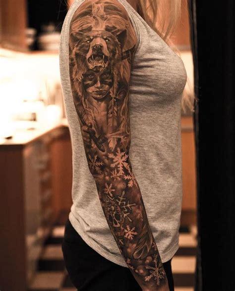 ideen und bilder zum thema tattoo arm