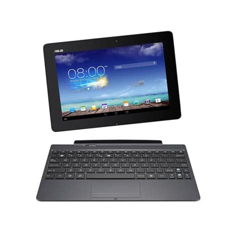 Tablet Asus New the new asus transformer pad tf701t tablets asus global