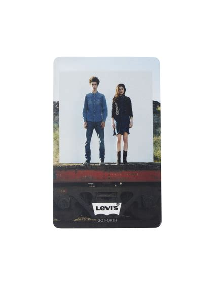 Levi S Gift Card - free levi s gift card life with kathy