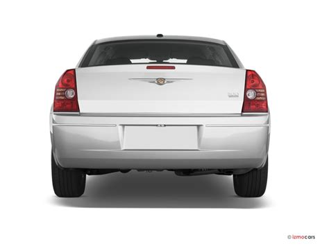 electric and cars manual 2011 chrysler 300 seat position control 2010 chrysler 300 prices reviews and pictures u s news world report