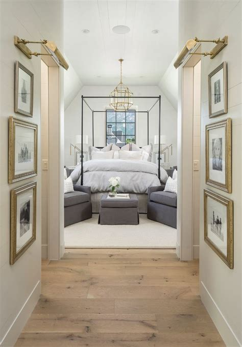 neutral colors for bedroom walls only best 25 ideas about bedroom light fixtures on