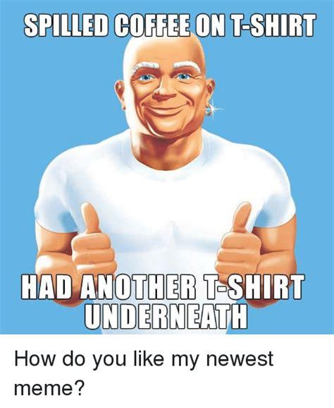 newest memes 25 best memes about newest memes newest memes