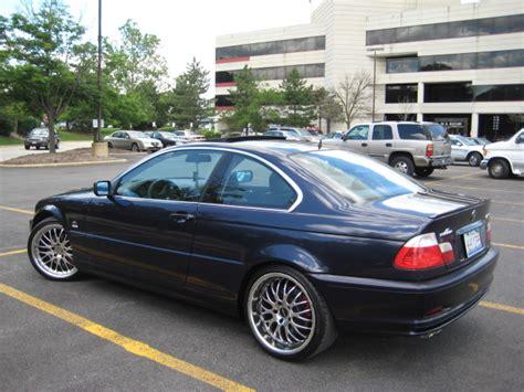 bmw recalls 3 series 2002 bmw 3 series recalls new cars car reviews prices used