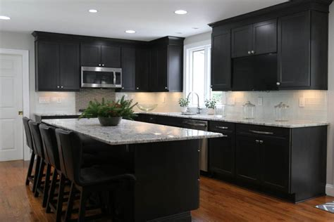 kitchen remodeling danbury ct kitchen design hm remodeling