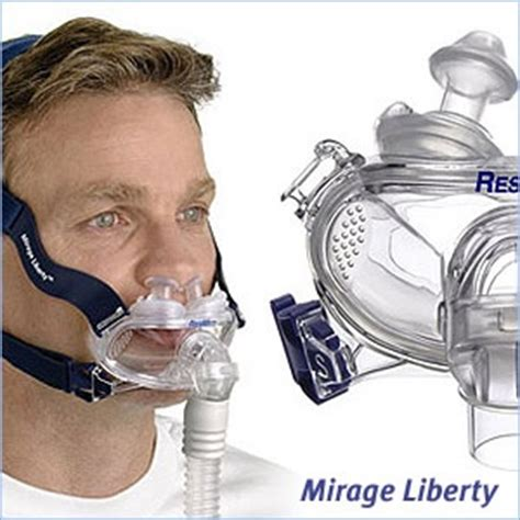 Cpap Masks For Side Sleepers by Pin By Cpap Clinic On Cpap Mask