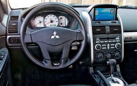 chevrolet mitsubishi nissan toyota sport sedan comparison motor trend