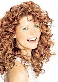 big curl perms for medium hair hairstyles big curls dreams hair colors long hair