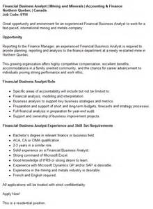 Description For Payroll Specialist by Payroll Specialist Ii Description