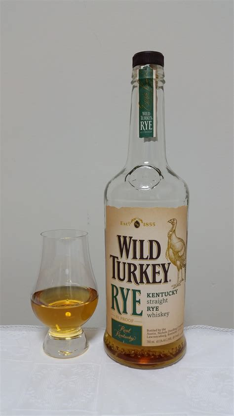 best rye for fashioned best rye for fashioned reddit