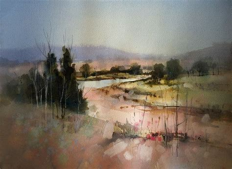 landscapes john berger on 1784785849 584 best watercolor landscapes images on watercolor landscape watercolors and