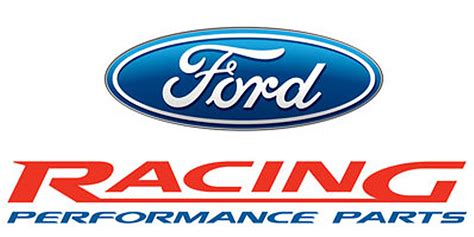 ford racing parts ford racing performance parts 2018 2019 car release and