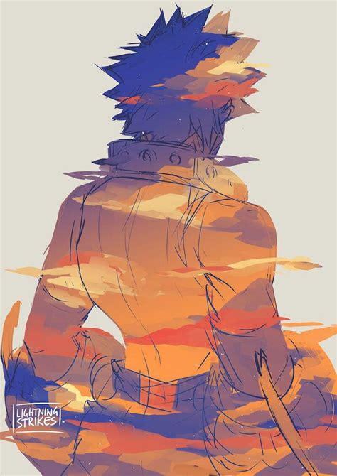 boku  hero academia katsuki bakugou mha love