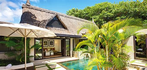 house to buy in mauritius model of houses in mauritius house best art