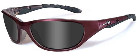 image quality benchmarking the wiley is t series in imaging science and technology books wiley sunglasses www panaust au