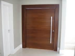 porta ac 250 stica de madeira maci 231 a reforma f 225 cil