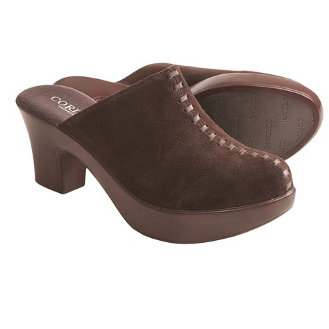 clogs for womens cordani davy clogs for 6103c save 80