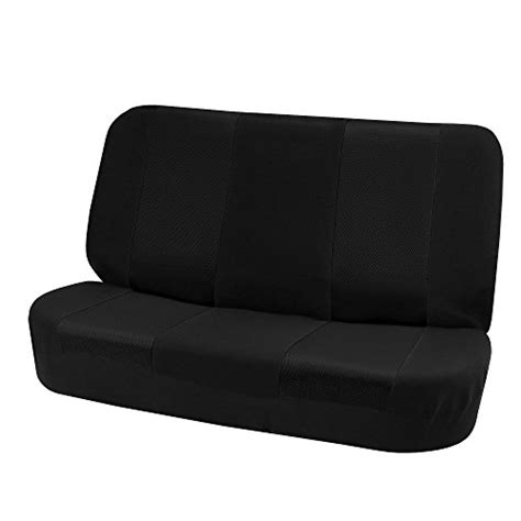 dickies premium car seat covers compare price rear bench seat cover on statementsltd