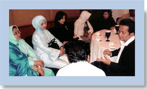 Metode Kuantitatif Untuk Management By Basu Swastha ekonomi kerakyatan marissa haque
