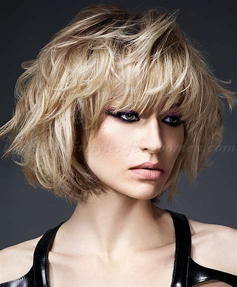 how to create messy bob short bob hairstyles messy bob hairstyle trendy