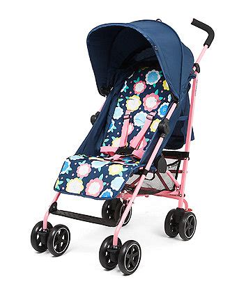 Stroller Baby Does 234 Origin sale pushchairs mothercare