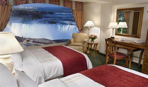marriott fallsview hotel spa niagara falls canadian affair