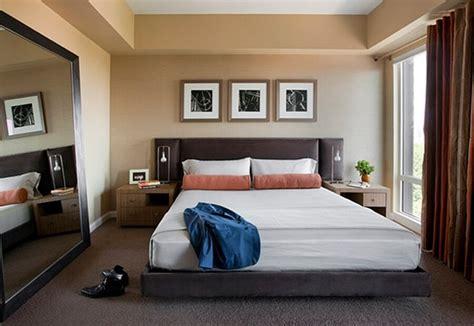 how to furnish a small room quarto de solteiro masculino simples 5 dicas 37 fotos