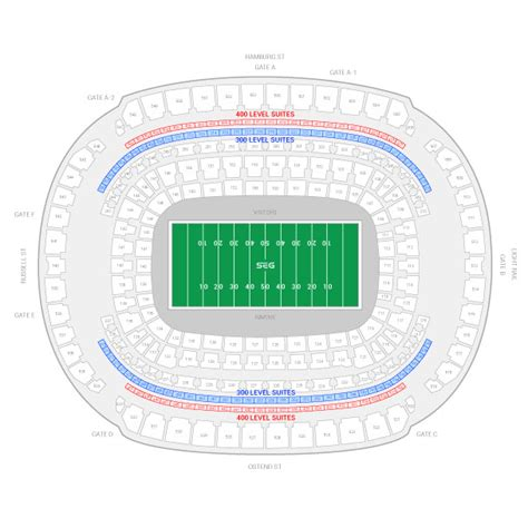 mt bank stadium seating chart m t bank stadium seating chart with seat numbers